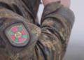 """Военните репортери: """"Мирен страж 21"""""""