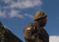 """Учението """"Отговорност - 21"""" на 4-ти артилерийски полк навлиза в решаващ етап"""